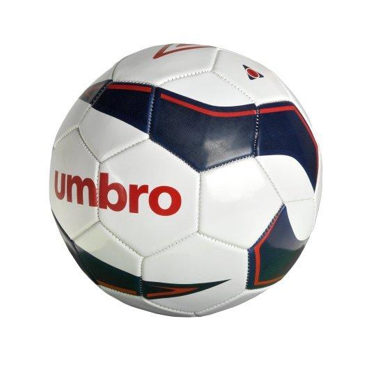 М'яч Umbro Stadia Supporter Ball - фото