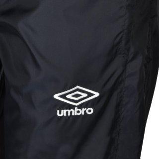 Штани Umbro Unity Shower Pant - фото 3