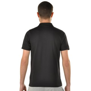Поло Umbro Basic Jersey Polo - фото 6