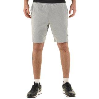 Шорти Umbro Basic Jersey Shorts - фото 1