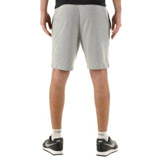 Шорти Umbro Basic Jersey Shorts - фото 3