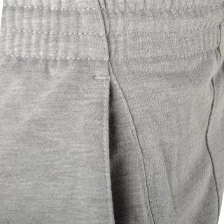 Шорти Umbro Basic Jersey Shorts - фото 5