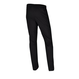 Штани Umbro Basic Jersey Pants - фото 2