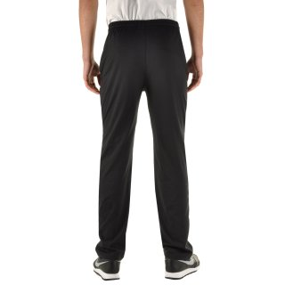 Штани Umbro Basic Jersey Pants - фото 6