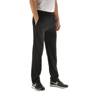 Штани Umbro Basic Jersey Pants - фото 7