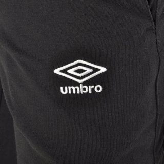 Штани Umbro Basic Jersey Pants - фото 8