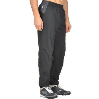 Штани Umbro Pro Training Woven Pant - фото 4