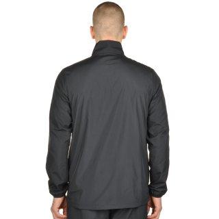 Куртка-вітровка Umbro Pro Training Shower Jacket - фото 3