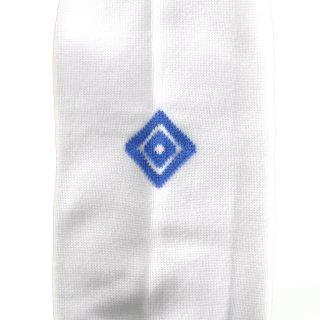 Гетри Umbro Men's Socks - фото 2