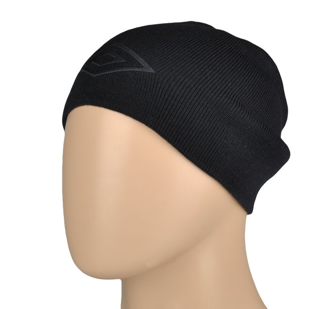 Шапка Umbro Tonal Hat - MEGASPORT