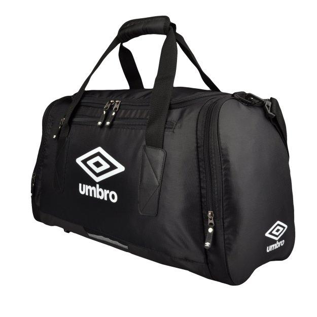 Сумка Umbro Team Premium Holdall - MEGASPORT