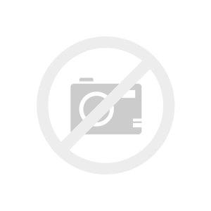 Кеди Converse Chuck Taylor All Star - фото 10