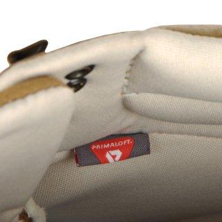 Черевики The North Face M B2b Redux Leather - фото 6