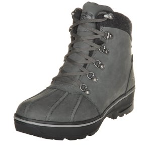 Черевики The North Face M Ballard Duck Boot - фото 1