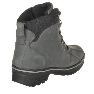 Черевики The North Face M Ballard Duck Boot - фото 2