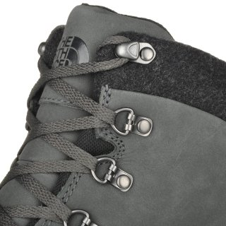 Черевики The North Face M Ballard Duck Boot - фото 6