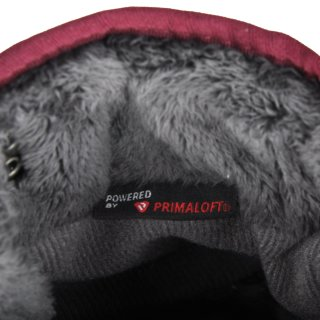 Черевики The North Face W Thermoball Lace Ii - фото 7