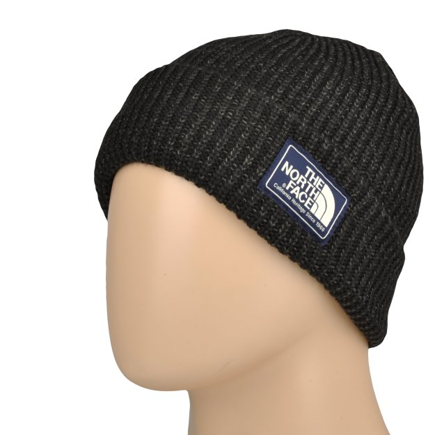 Шапка The North Face Salty Dog Beanie - MEGASPORT