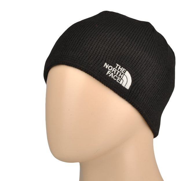 Шапка The North Face Bones Beanie - MEGASPORT