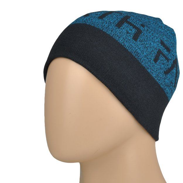 Шапка The North Face Reversible Tnf Banner Beanie - MEGASPORT