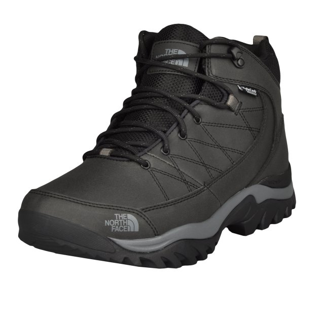 Черевики The North Face M Storm Strike Wp - MEGASPORT