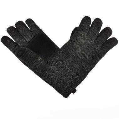 Перчатки the-north-face Salty Dog Etip Glove - 107580, фото 1 - интернет-магазин MEGASPORT