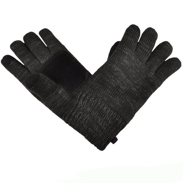 Рукавички The North Face Salty Dog Etip Glove - MEGASPORT