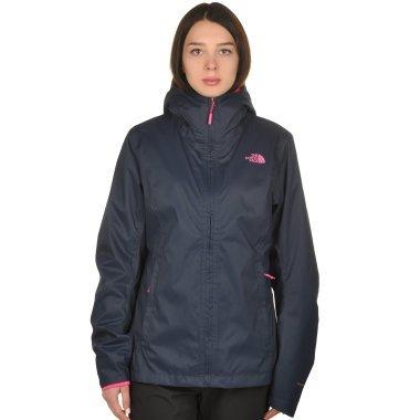 Куртки the-north-face W Tanken Triclimate Jacket - 107593, фото 1 - интернет-магазин MEGASPORT