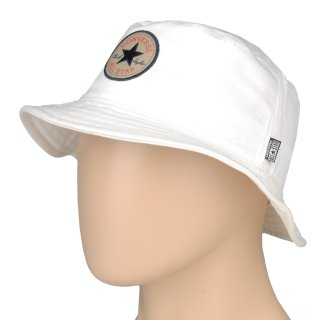 Панама Converse Converse Core Bucket Hat - фото 1