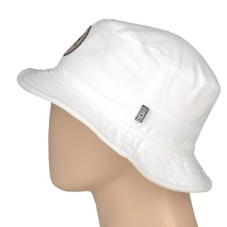 Панама Converse Converse Core Bucket Hat - фото 2