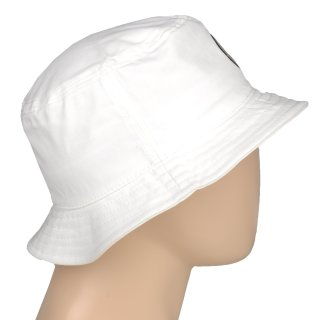 Панама Converse Converse Core Bucket Hat - фото 4