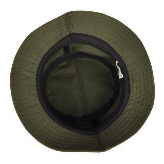 Панама Converse Converse Core Bucket Hat - фото 6