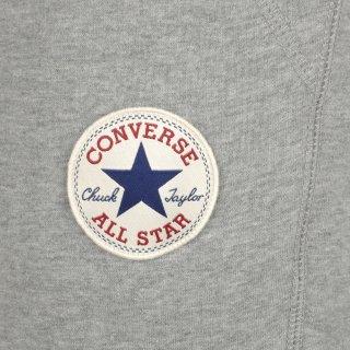 Штани Converse Core Rib Cuff Pant - фото 5