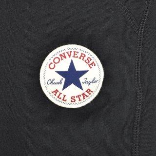 Шорти Converse Core Short - фото 5