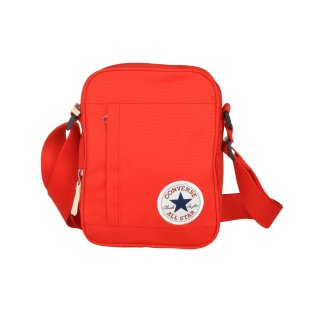 Сумка Converse Core Poly Cross Body - фото 2