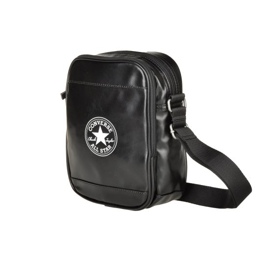 Сумка Converse Ctas Cross Body - фото