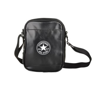 Сумка Converse Ctas Cross Body - фото 2