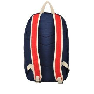 Рюкзак Converse Core Plus Backpack - фото 3