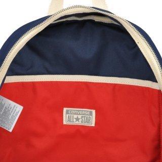 Рюкзак Converse Core Plus Backpack - фото 4