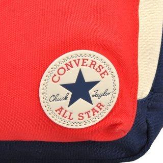 Рюкзак Converse Core Plus Backpack - фото 5