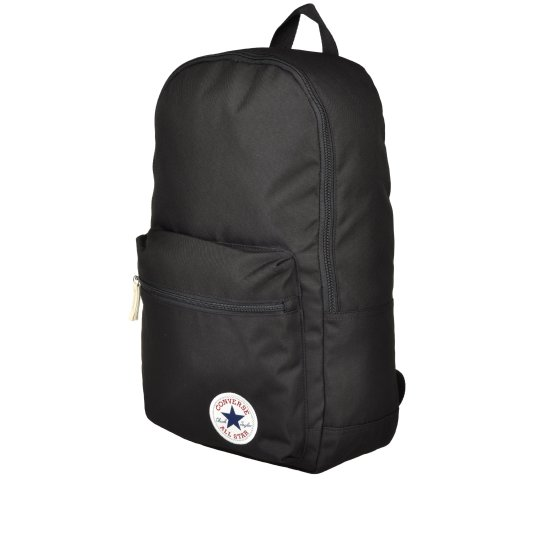 Рюкзак Converse Core Poly Backpack - фото