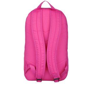 Рюкзак Converse Core Poly Backpack - фото 3