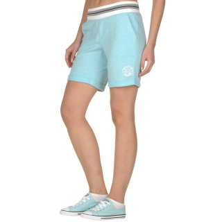 Шорти Converse Core Plus Short - фото 2