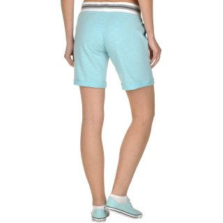 Шорти Converse Core Plus Short - фото 3