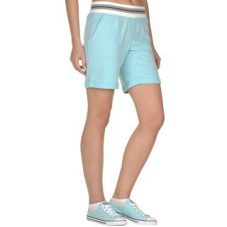Шорти Converse Core Plus Short - фото 4