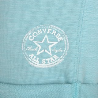 Шорти Converse Core Plus Short - фото 5