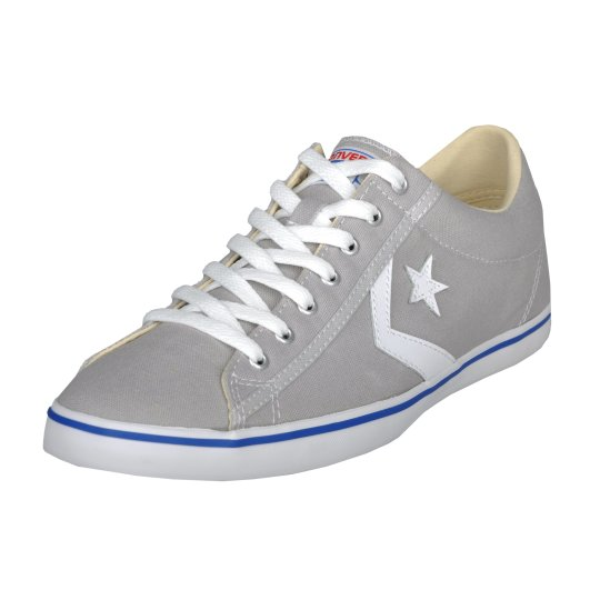 Кеди Converse Star Player Lp - фото