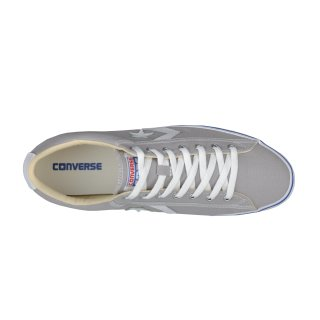 Кеди Converse Star Player Lp - фото 5