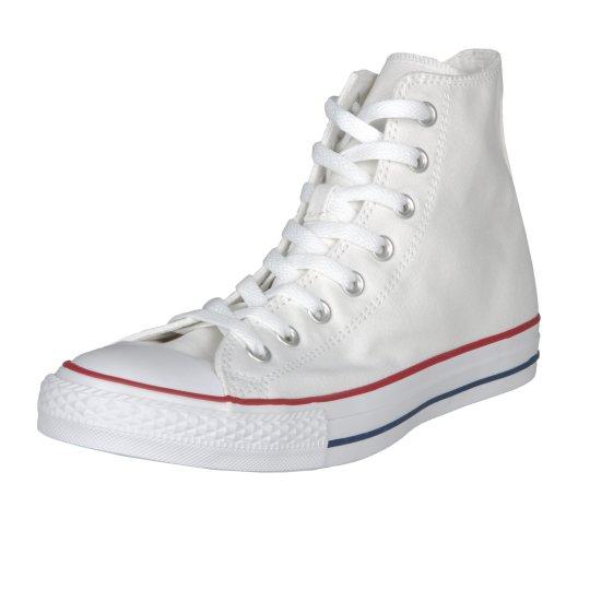 Как отличать оригинальные кеды Converse от подделки?