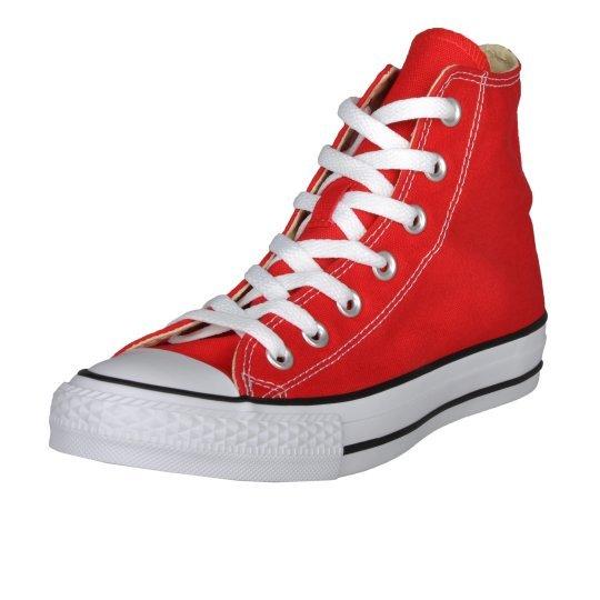 Спортивная обувь – megasport.ua